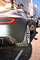 Aston martin one-77 (6778333626).jpg