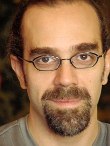 10d494266f Astro Teller. From Wikipedia