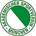 Asv muenchen logo.jpg