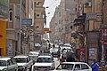 Aswan Street R01.jpg