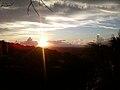 Atardecer Palma Sola 22 de Octubre.jpg