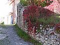 Ateleta vecchie mura.JPG