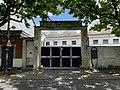 Atelier Municipal Montreuil Seine St Denis 3.jpg