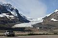 Athabasca Glacier, Jasper National Park (7780237404).jpg