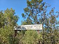Atherstone Railway Station, Eastern Cape South Africa 2.jpg