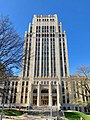 Atlanta City Hall, Atlanta, GA (47474768601).jpg