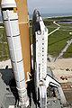 AtlantisLP39A STS 125.jpg