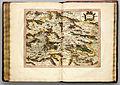Atlas Cosmographicae (Mercator) 263.jpg
