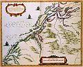 Atlas Van der Hagen-KW1049B10 011-DIOECESIS TRVNDHEMIENSIS PARS AVSTRALIS.jpeg