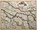 Atlas Van der Hagen-KW1049B11 081-TETRACHIA DUCATUS GELDRIAE NEOMAGENSIS.jpeg