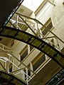 Atrium P6230601.jpg
