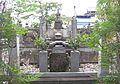 Atsuharahonshoji02.jpg