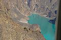 Atta Abad Lake.jpg