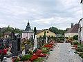 Atzbach Friedhof.JPG