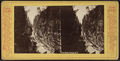 Au Sable Chasm, N.Y, from Robert N. Dennis collection of stereoscopic views.png