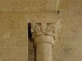 Aubiac (47) Église Sainte-Marie Intérieur 09.JPG