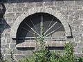 Auby - Église des cités de la fosse n° 6 des mines de l'Escarpelle (04).JPG