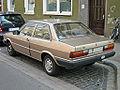Audi 80 b2 h sst.jpg