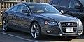 Audi A5 Coupé.jpg