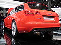 Audi RS6 Avant 2007.jpg