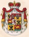 Auersperg-Fuersten-Wappen.png