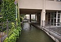 Augsburg - canal.jpg