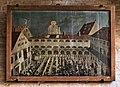 Augsburg Barfüßerkirche 009.jpg