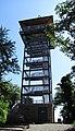 Aussichtsturm Prinzenkopf 2010.jpg