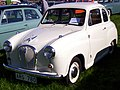 Austin A35 2-Door Saloon 1958 2.jpg
