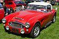 Austin Healey 3000 Mk III (1966) - 14849954309.jpg