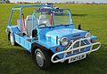 Austin Mini Moke - Flickr - mick - Lumix.jpg