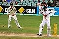 Australia v England (2nd Test, Adelaide Oval, 2013-14) (11287541006).jpg