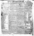 Australian 14 October 1824.jpg