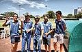 Australian Cricket Team (2011-01-25).jpg