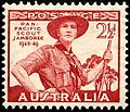 Australianstamp 1538.jpg