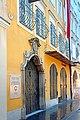 Austria-00398 - Birthplace of Mozart (19736582252).jpg