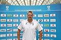 Austrian Olympic Team 2012 a Dinko Jukic 01.jpg