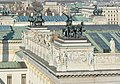 Austrian Parliament Building - roof (01).jpg