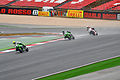 Autódromo Internacional do Algarve (2012-09-23), by Klugschnacker in Wikipedia (22).JPG