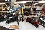Auto & Technik MUSEUM SINSHEIM (86) (6944275746).jpg