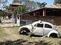 Auto viejo - panoramio.jpg