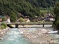 Autobahnanschlussstelle 38 Brücke Reuss Amsteg UR - Gurtnellen UR 20160803-jag9889.jpg