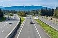 Autobahnknoten Salzburg-1984.jpg