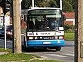 Autobus.linii.07.przed.przystankiem.Buraczana.7043-01.JPG
