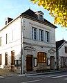 Autricourt mairie ancienne école.jpg