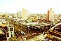 Av. Bady Bassitt, vista de cima - panoramio.jpg