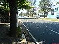 Av Moraes Sales - Bairro Nova Campinas - Campinas SP - panoramio (6).jpg