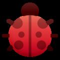 Avatar ladybug.png