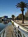 Aveiro - Portugal (1335348009).jpg