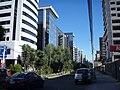Avenida República de El Salvador - panoramio (1).jpg